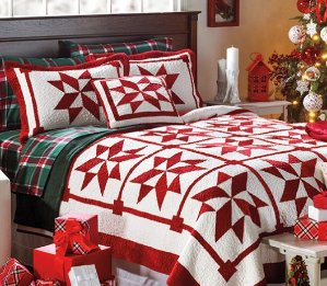 $50 Off $100 PurchaseHappy Holiday Savings Bed and Bath Items @ Bon-Ton