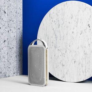 B&O PLAY A2 Bluetooth Speaker