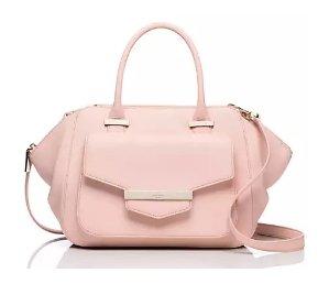 From $79.5 Select Handbags Sale @ kate spade new york