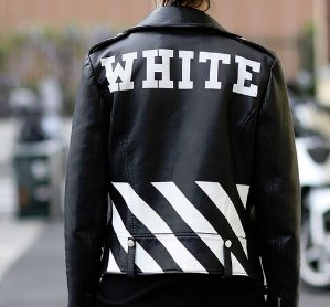 Up to $175 Off With Off-White Purchase @ Saks Fifth Avenue