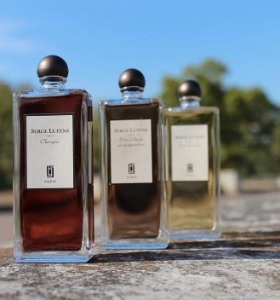 Up to a $700 Gift Card Serge Lutens Beauty & Frangrance @ Saks Fifth Avenue
