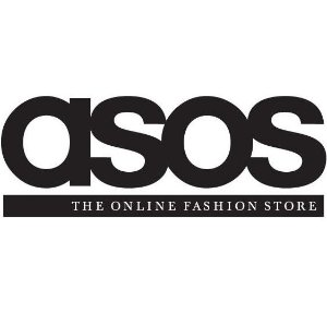 30% Off Everything @ ASOS