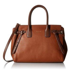 $120.00 Cole Haan Emery Small Satchel Convertible Top Handle Bag