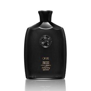 Oribe Signature Shampoo, 8.5 oz.