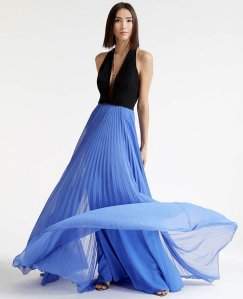 Extra 20% Off Sale Items on 4th of July Sale @ Halston Heritage