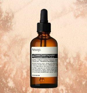 22% OffAesop Skincare @ Mankind (US & CA)