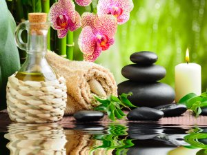55% OFF local Beauty & Spas @ Groupon