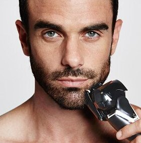 Up to 43% off Men's Grooming Trimmers @ Amazon.com