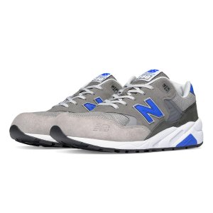 580 Elite Edition Lost Classics - Men's 580 - Classic, - New Balance - US - 2