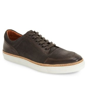 Kenneth Cole New York Prem-Ium Sneaker