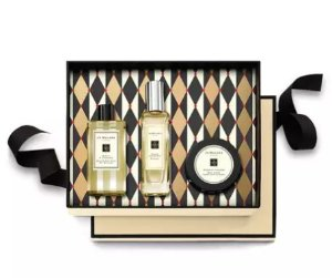 Last Day!Up to $750 gift card with Jo Malone Purchase @ Neiman Marcus