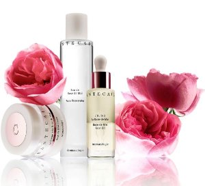 Up to $200 Off Chantecaille Products @ Bergdorf Goodman