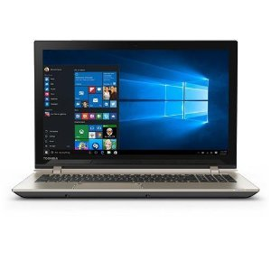$749.99 Free Shipping Toshiba Satellite S55t-C5165 S55t-C/5165 15.6