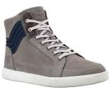 Timberland | Men's Groveton High-Top Shoes