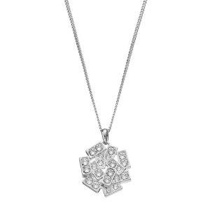 Extra 25% Off + Extra 20% OffSimply Vera Vera Wang Jewelry @ Kohl's