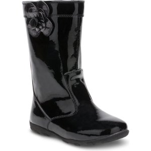 Little Kid's Stride Rite Mira Dress Boot - boots | Stride Rite