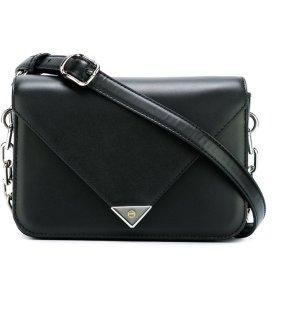 Alexander Wang small 'Prisma' crossbody bag @ Farfetch