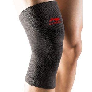 Li-Ning Knee Brace Compression Support Sleeve