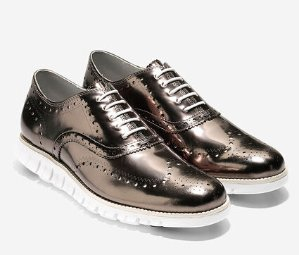 50% OffBlack Friday Sale @ Cole Haan