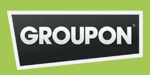 Dealmoon Exclusive: 30% OffLocal for new Groupon Customers @ Groupon