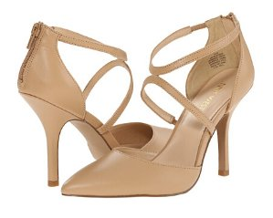Nine West Blonkhina Women's Heel