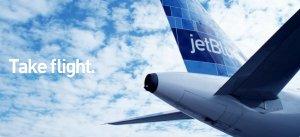乘客最满意的北美航司JetBlue捷蓝航空介绍