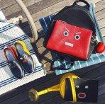 Up to $10000 Gift CardFendi Handbags @ Bergdorf Goodman