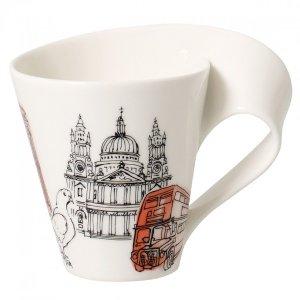 Cities of the World Mug London 10.1 oz - Villeroy & Boch