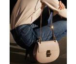 SHOULDER BAGS - CHLOÉ - LUISAVIAROMA.COM - WOMEN'S BAGS - FALL WINTER 2016 - LUISAVIAROMA.COM