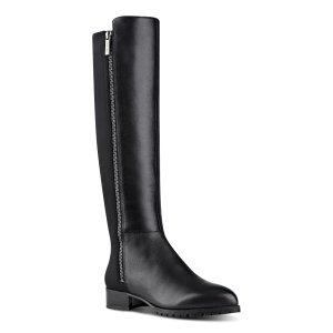 Legretto Tall Boots