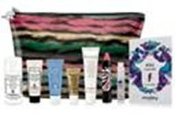 Up to 17-pcs free gift with Sisley-Paris Beauty Purchase @ Neiman Marcus