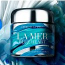 Free 12-piece Gift With $350 La Mer Beauty Purchase @ Bloomingdales