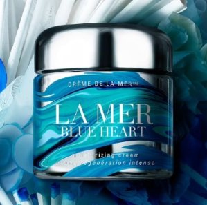 Free 2-piece Gift With Any La Mer purchase @ Bloomingdales