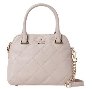 Extra 20% OffSelect Handbags @ Gilt