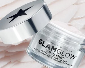 Dealmoon Exclusive! 25% OffSitewide @ GLAMGLOW