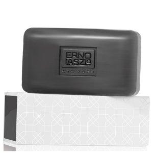 Erno Laszlo Sea Mud Deep Cleansing Bar (100g) | Buy Online | SkinStore