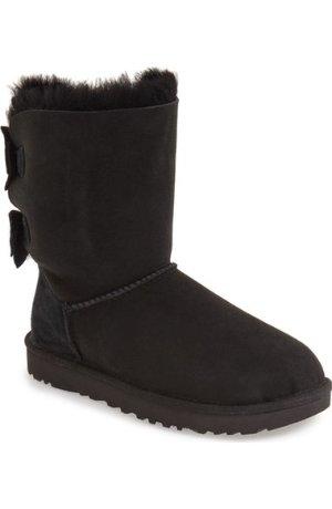 UGG® 'Meilani' Bow Boot