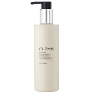 Elemis Dynamic Resurfacing Facial Wash | Facial Cleansers | timetospa