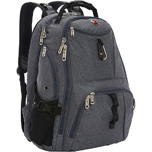 Save 25% Best Sellers + Free Shipping over $49 @ eBags