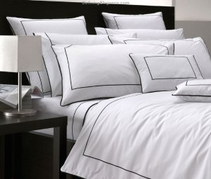 Up to 30% Off Home Sale @ Saks Fifth Avenue