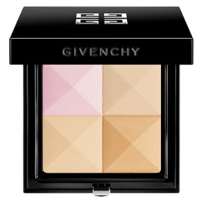GIVENCHY Prisme Visage Powder 11g
