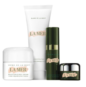 $145 ($203 Value) La Mer 'The Introductory' Collection @ Nordstrom