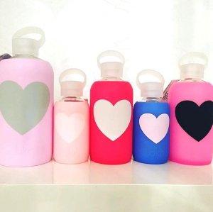Up to 36% Off bkr Beauty Bottle @ Hautelook
