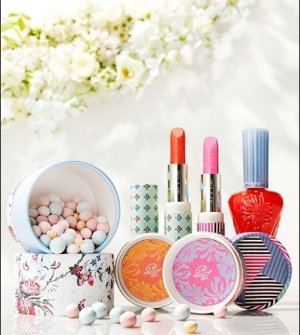 20% off $50with Paul & Joe Beauty Order @ B-Glowing Dealmoon Singles Day Exclusive!