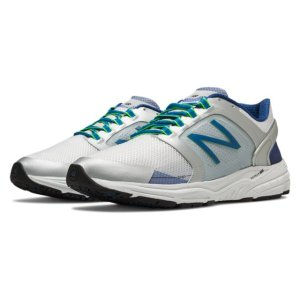 New Balance M3040-V1 men's shoe