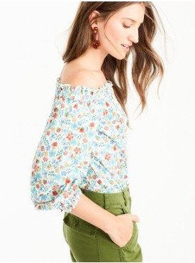 Up to 30% OffSitewide @ J.Crew