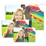 50 4x6-inch Photo Print