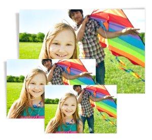 $5.9950 4x6-inch Photo Print