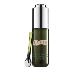 Up to $100  Off + a Deluxe Sample The Lifting Eye Serum @ La Mer Dealmoon Singles Day Exclusive