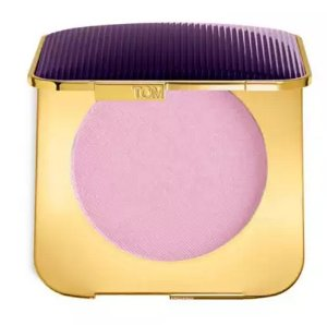 $80 TOM FORD Beauty Nightbloom Powder, Velvet Bloom
